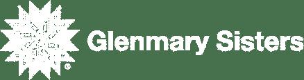 Glenmary Sisters Logo